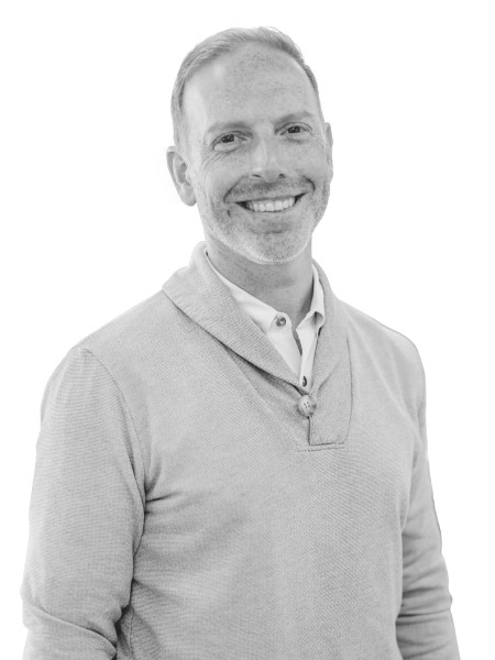 Eric Wittman,Chief Growth Officer